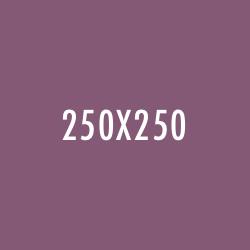 client-2